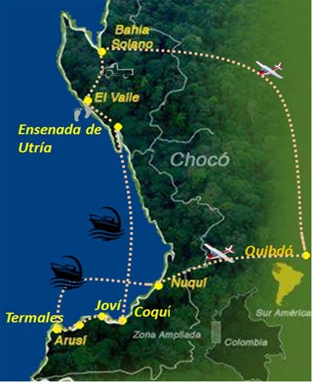 origen de la imagen http://choconuquivs.blogspot.com/